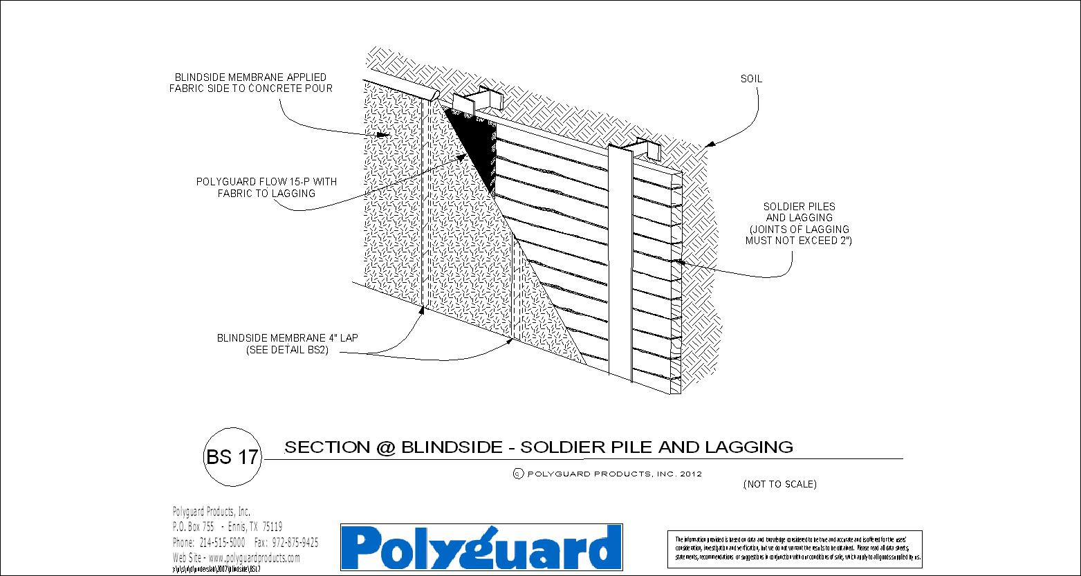 Index Of Products Architectural Details Images Jpg 02
