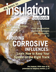 InsulationOutlookCover12-14