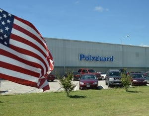 Polyguard Office