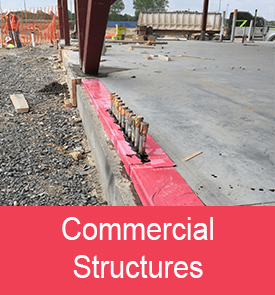 Commercial Structures link img