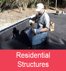 Residential Structures img