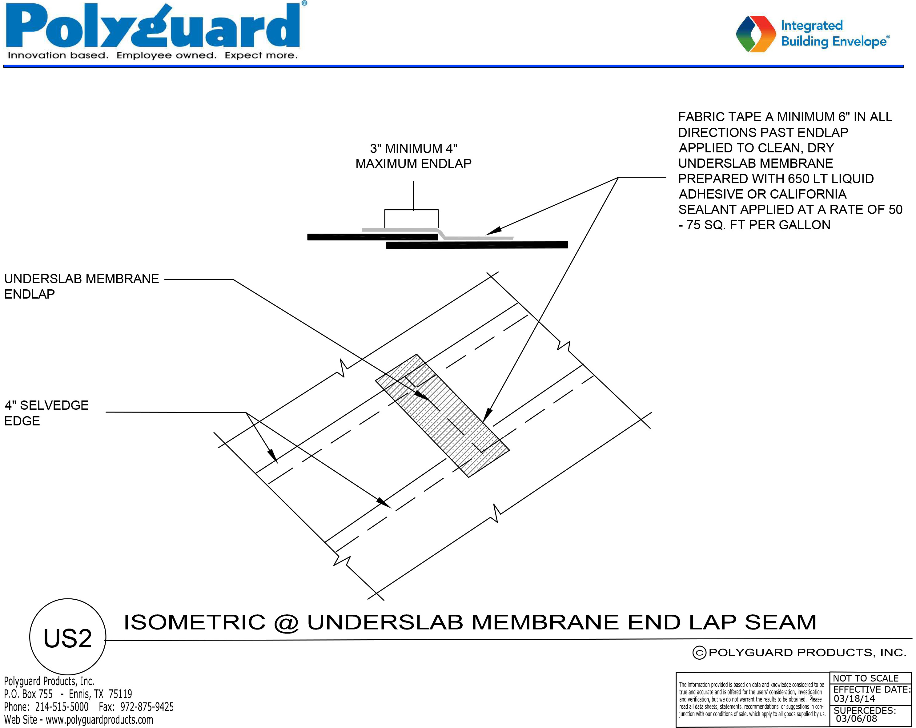 Architectural Details Index Hvac Isometric Drawing Us2