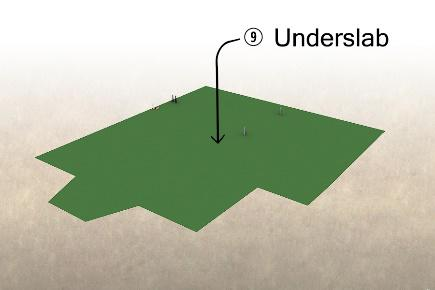 TERM Underslab Barrier Diagram