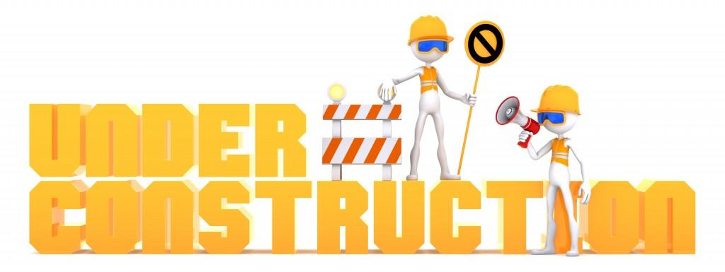 This page is currently under constructioin please call us at 214-515-5000 for assistance.