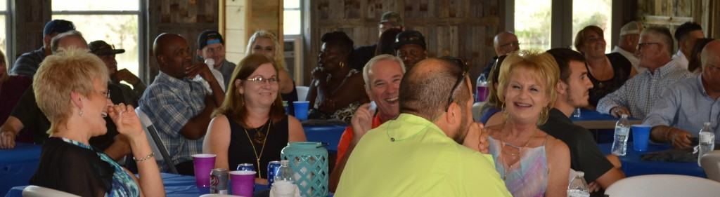 Polyguard Employees Celebrate 29th Annual Employee Stock Ownership Plan (ESOP) Dinner
